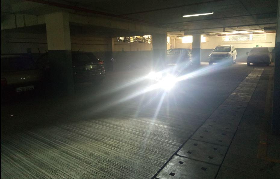 LED brightness front.JPG