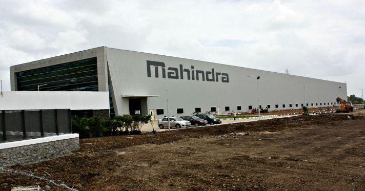 mahindra-1581581686.jpg