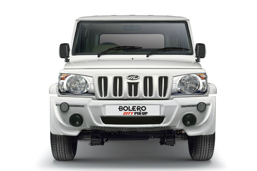 Mahindra-Bolero-Pik-Up.jpg