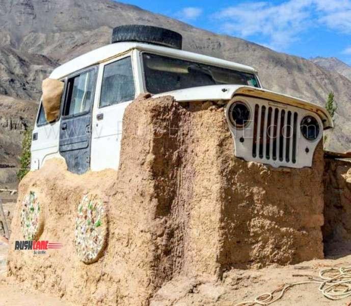 mahindra-car-house-leh-india-anand-1.jpg