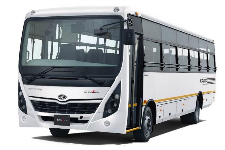 Mahindra-Cruzio-Bus.jpg