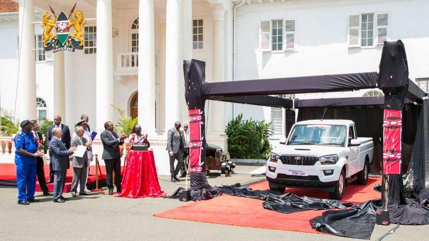 Mahindra-Launches-Locally-assembled-Pick-ups-In-Kenya-1.jpg