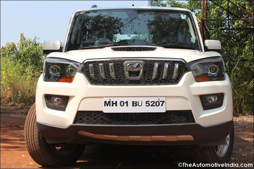 Mahindra-Scorpio-Front-Shot.jpg