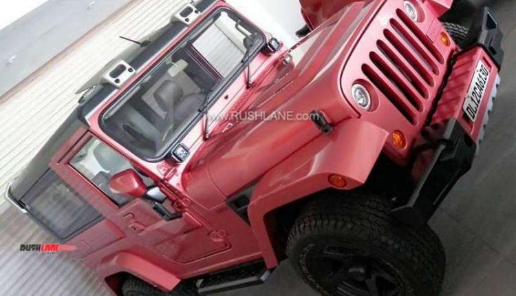 mahindra-thar-dc-design-pink-modify-7-750x430.jpg