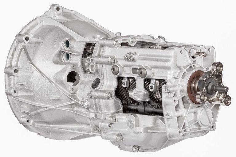 manual-transmission-getrag-6mti550-1583170508.jpg?crop=0.jpg