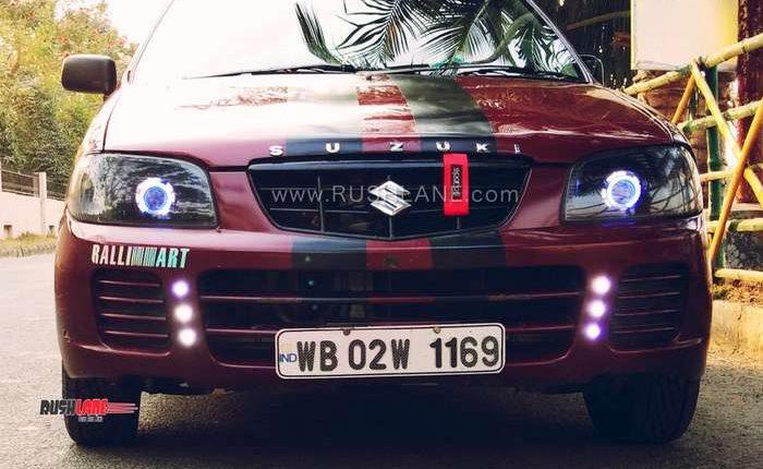 maruti-alto-800-modified-top-speed-200-kmph-india-price-1-700x430.jpg