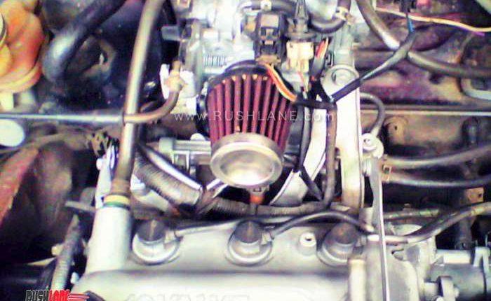 maruti-alto-800-modified-top-speed-200-kmph-india-price-5-700x430.jpg
