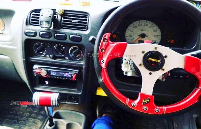 maruti-alto-800-modified-top-speed-200-kmph-india-price-7.jpg