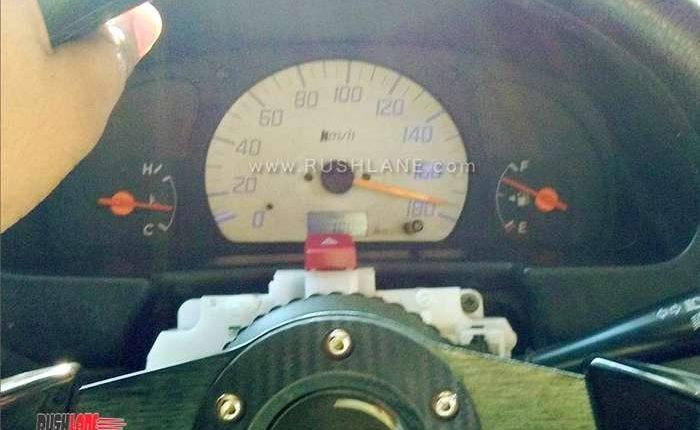maruti-alto-800-modified-top-speed-200-kmph-india-price-8-700x430.jpg