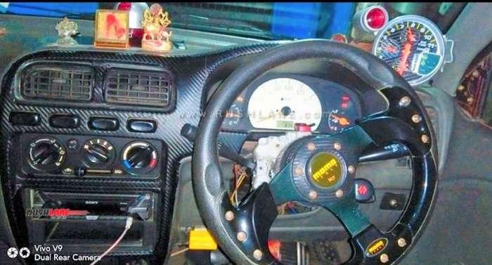 maruti-alto-800-modified-top-speed-200-kmph-india-price-9.jpg