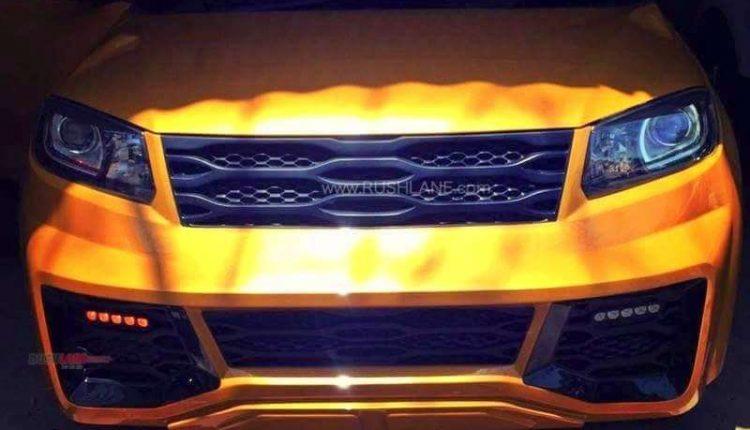 maruti-brezza-dc-design-launch-price-india-suv-11-750x430.jpg