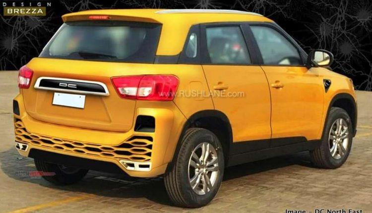 maruti-brezza-dc-design-launch-price-india-suv-13-750x430.jpg