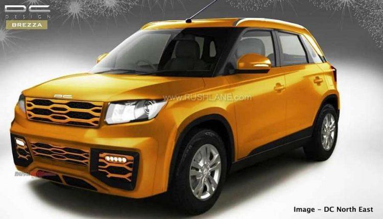 maruti-brezza-dc-design-launch-price-india-suv-2-750x430.jpg