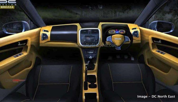 maruti-brezza-dc-design-launch-price-india-suv-7-750x430.jpg