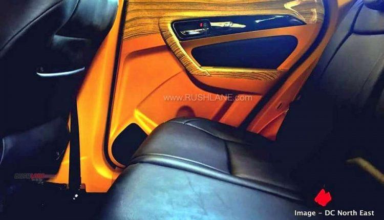 maruti-brezza-dc-design-launch-price-india-suv-8-750x430.jpg