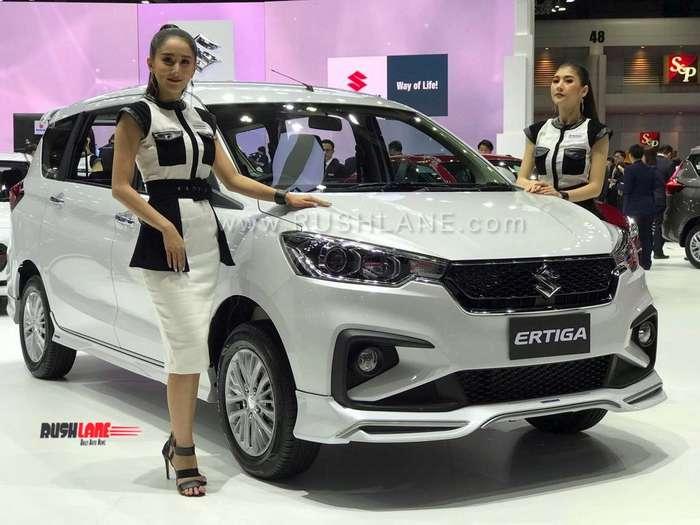 maruti-ertiga-sport-kit-india-launch-price-6.jpg