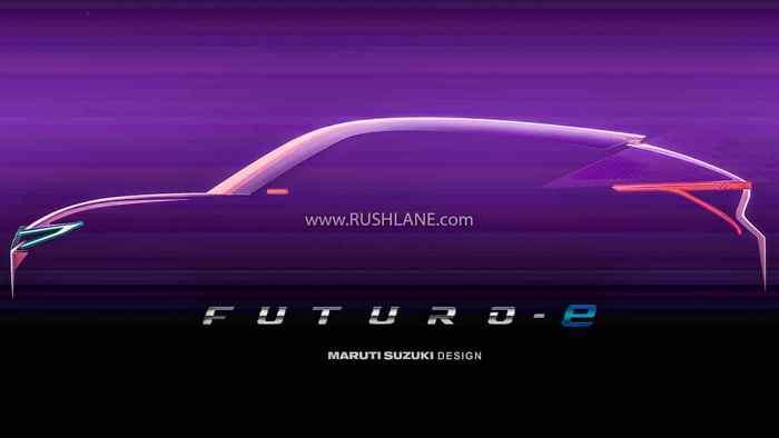 maruti-suv-electric-futuro-coupe.jpg