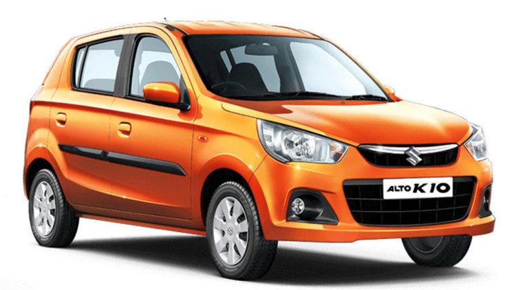 Maruti-Suzuki-Alto-K10-1068x601.jpg