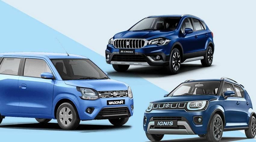 maruti-suzuki-subscribe-3-new-cars-wagonr-ignis-s-cross.jpg