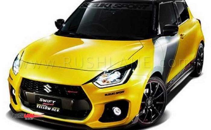 maruti-swift-sport-suzuki-launch-price-1-700x430.jpg