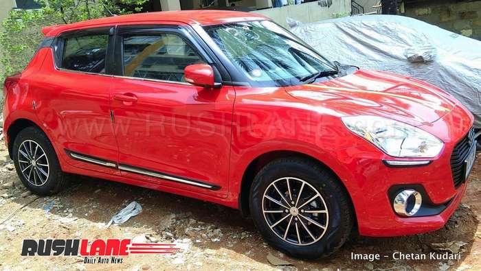 maruti-swift-used-car-sales-india.jpg