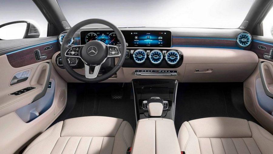 Mecedes-Benz-A-Class3-e1579188625795.jpg