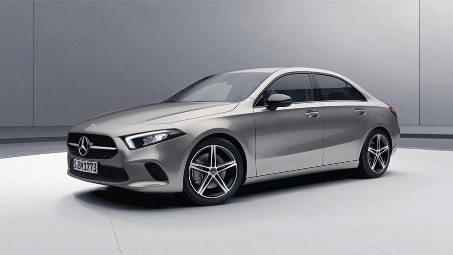 Mercedes-Benz-A-Class-2.jpg