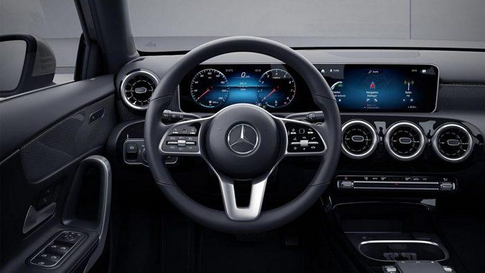 Mercedes-Benz-A-Class-3-1068x601.jpg