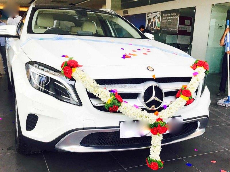 mercedes-india-emi-offer-dealer-launch.jpg