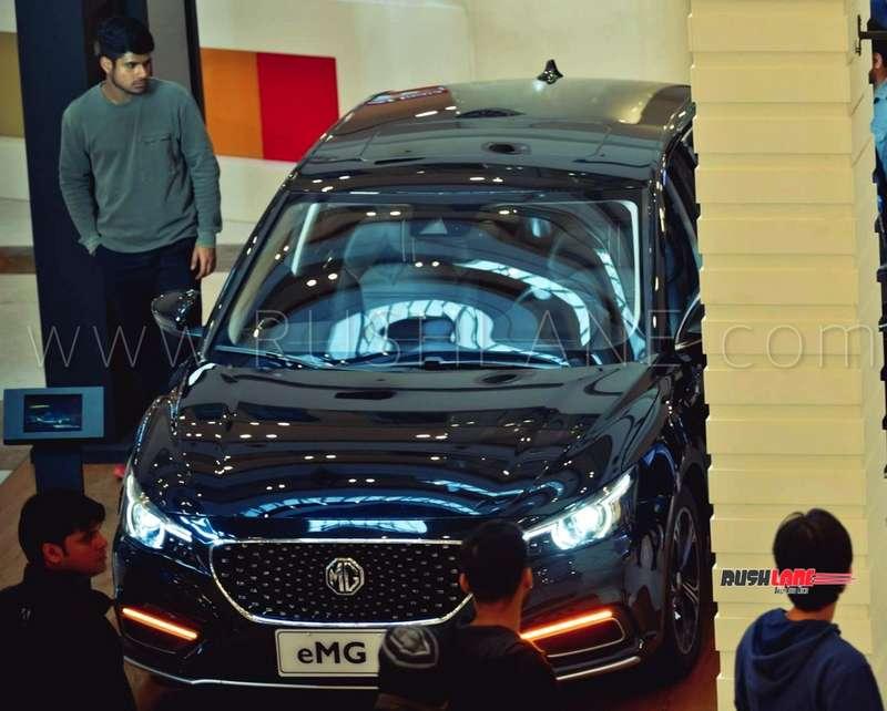 mg-motor-suv-india-showcase-1.jpg