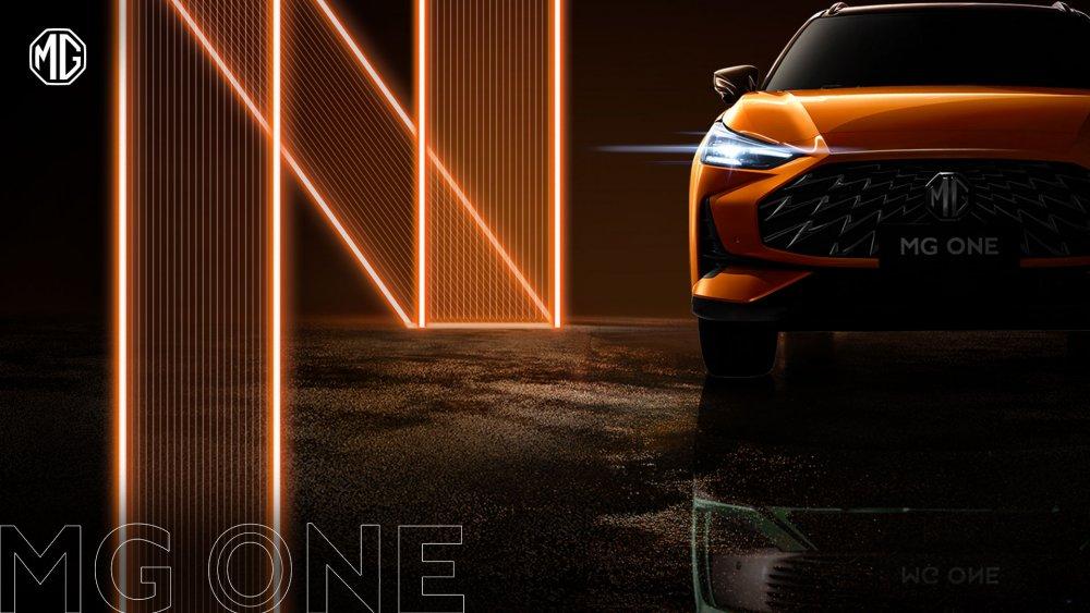 MG ONE (2).jpg