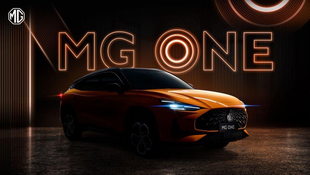 MG ONE (4).jpg