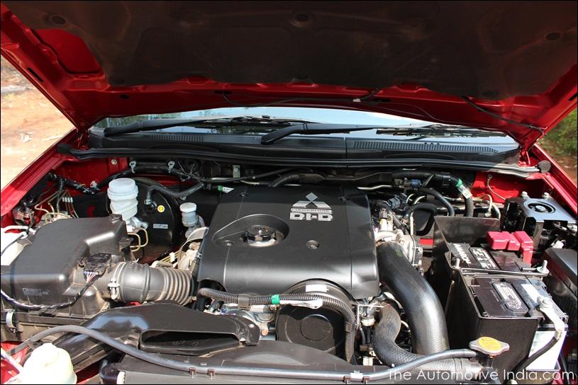 Mitsubishi-Pajero-Sport-72.jpg