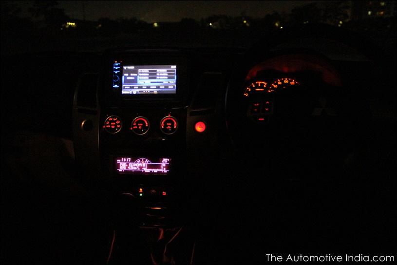 Mitsubishi-Pajero-Sport-98.jpg
