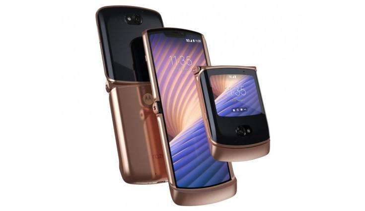 Motorola-Razr-5G_425_735.jpg