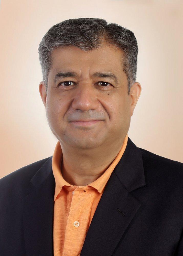 Mr. Ashok Bhasin.jpg