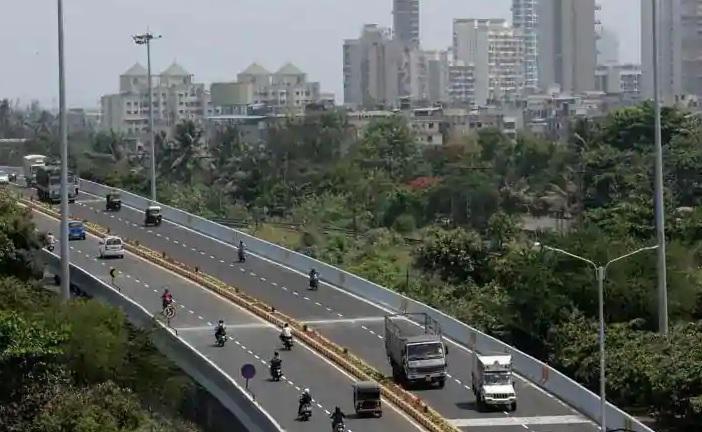 mumbai-flyovers.jpg