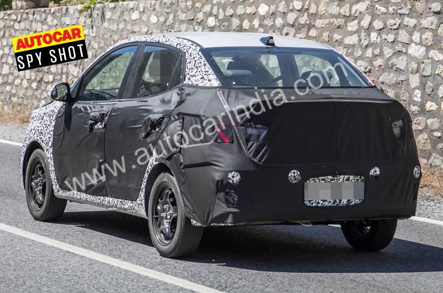 ?n=http%3a%2f%2fcdni.autocarindia.com%2fExtraImages%2f20190615105039_2020-Hyundai-Xcent-rear-spi.jpg