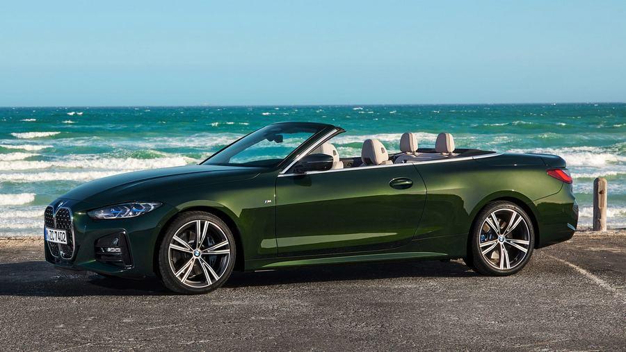 New BMW 4 Series Convertible 2020-10.jpg