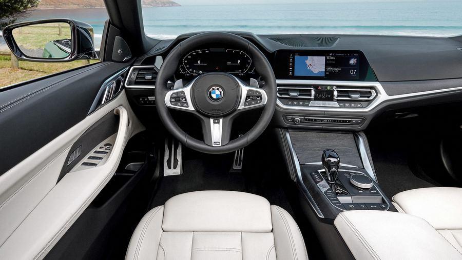 New BMW 4 Series Convertible 2020-16.jpg