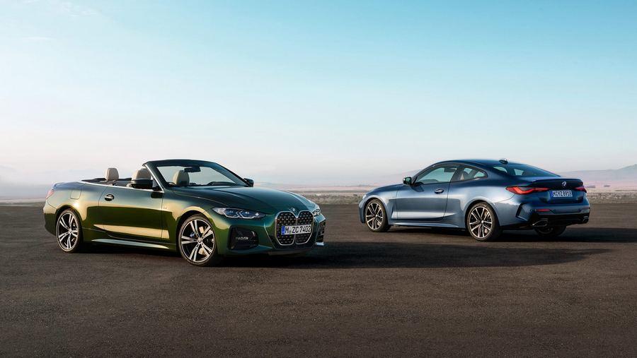 New BMW 4 Series Convertible 2020-17.jpg