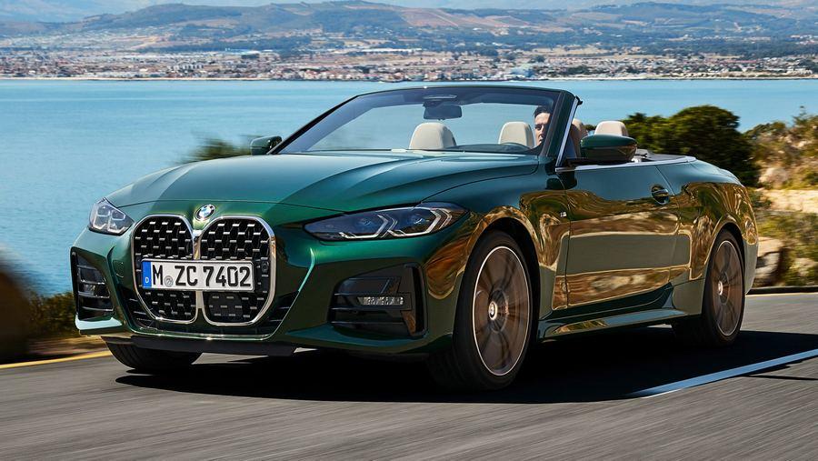 New BMW 4 Series Convertible 2020-6.jpg
