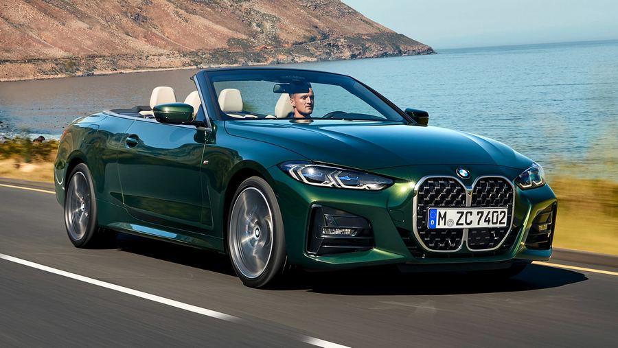 New BMW 4 Series Convertible 2020.jpg