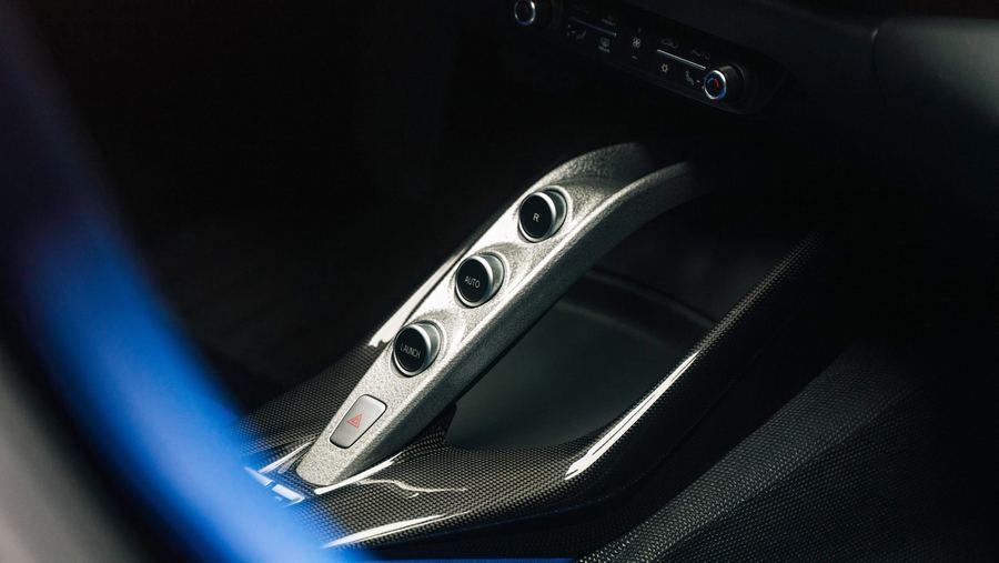 New Ferrari Omologata 2020-10.jpg