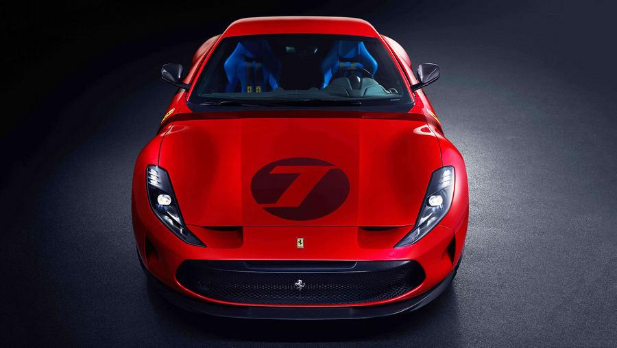 New Ferrari Omologata 2020-2.jpg