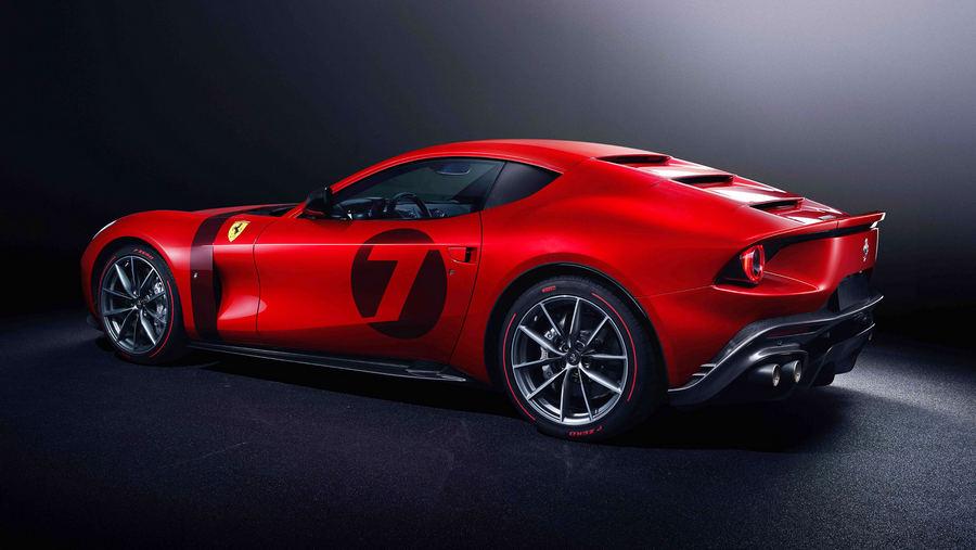 New Ferrari Omologata 2020-3.jpg