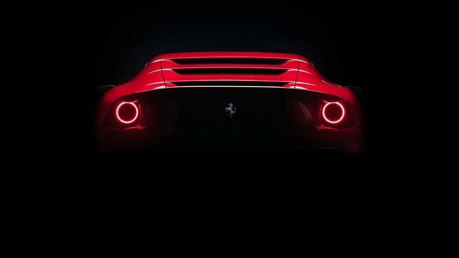 New Ferrari Omologata 2020-4.jpg