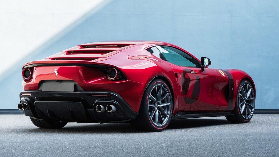 New Ferrari Omologata 2020-5.jpg