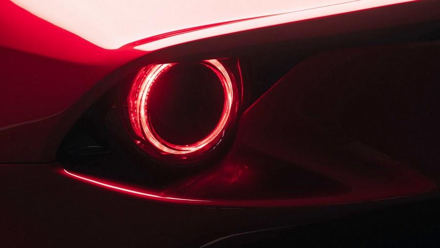 New Ferrari Omologata 2020-6.jpg