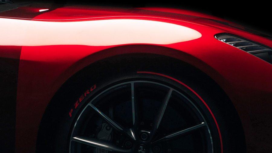 New Ferrari Omologata 2020-7.jpg